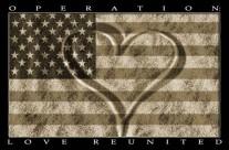 OpLove: Helping America's Heros